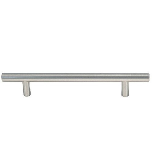 Decorative Metal Bar Pulls (9303)