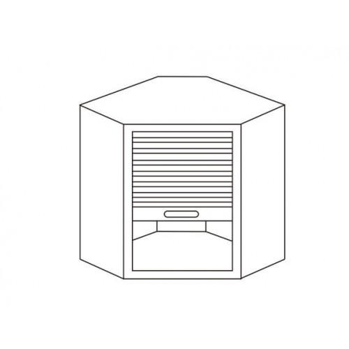 Appliance Garage – 2