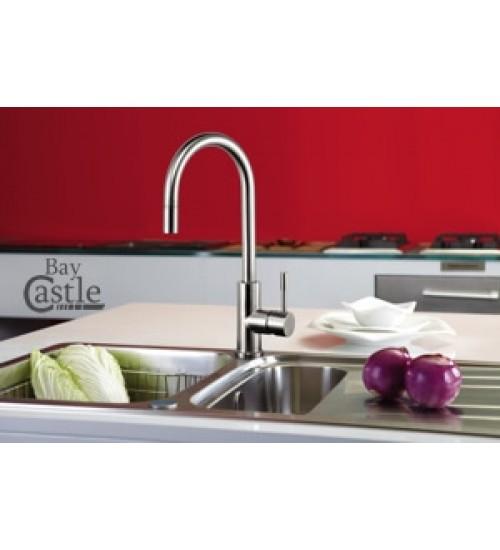 Caledon II- Kitchen Faucet