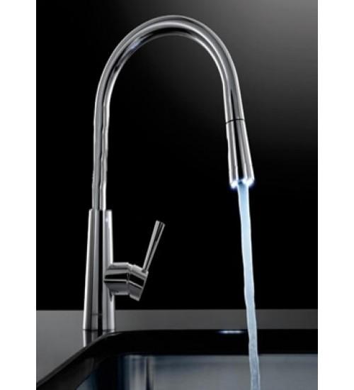 Stella- Kitchen Faucet