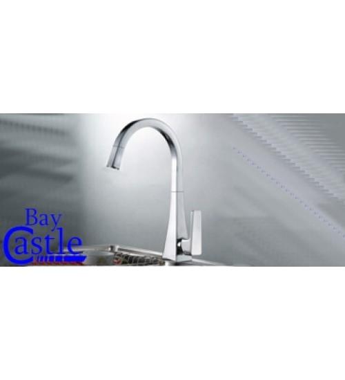 Swan- Kitchen Faucet
