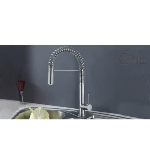 Venice- Kitchen Faucet