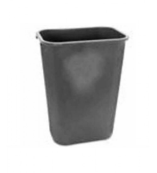 Garbage Bin for BWBK18-2