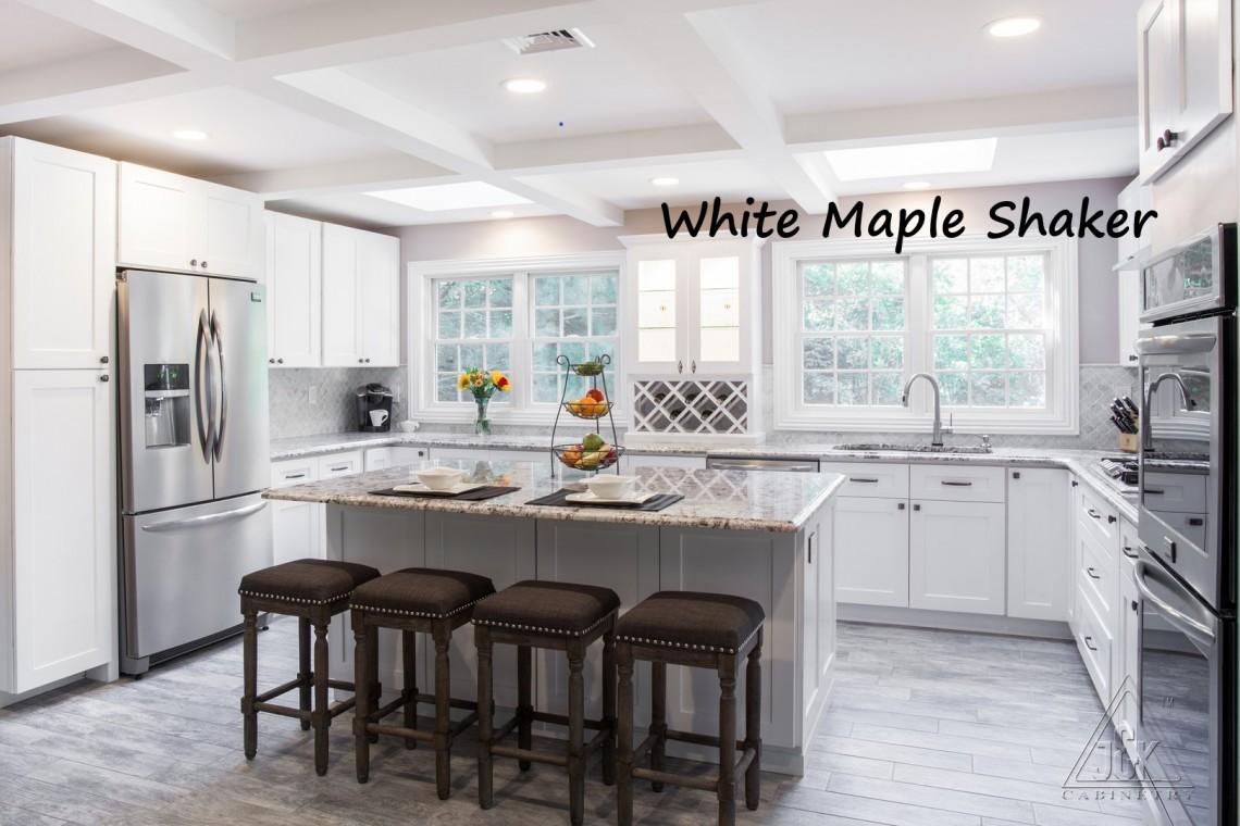 white maple 3