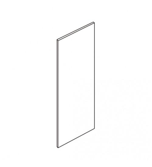 Back of Cabinet Skin Panel – 8