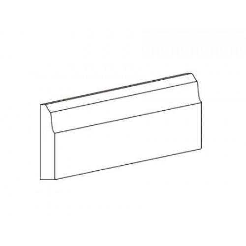 "Baseboard Molding 4 1/2"" Height x 120"" Length – 8"