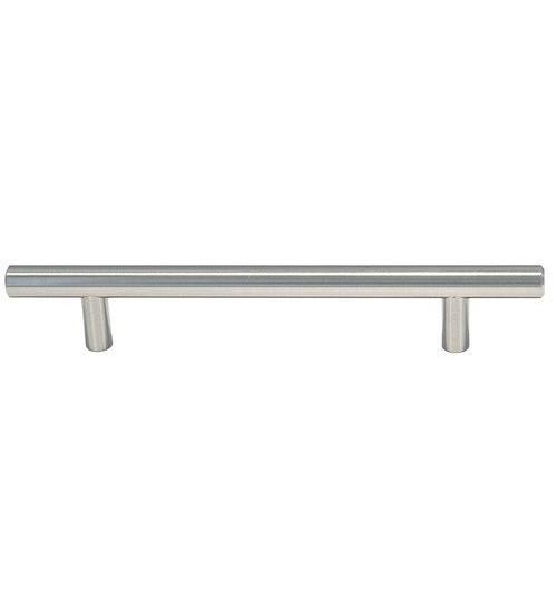 Decorative Metal Bar Pulls (9303)
