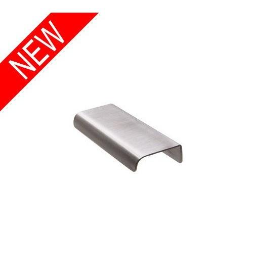 Decorative Finger Pull (9450)