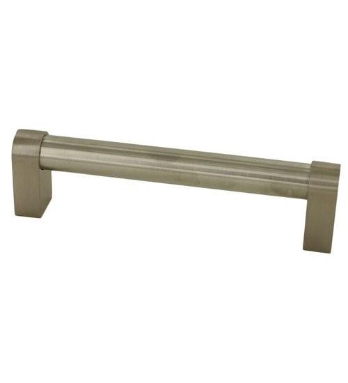 Decorative Metal Pulls (9785)