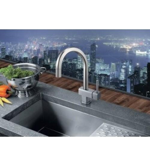 Atlanta- kitchen faucet