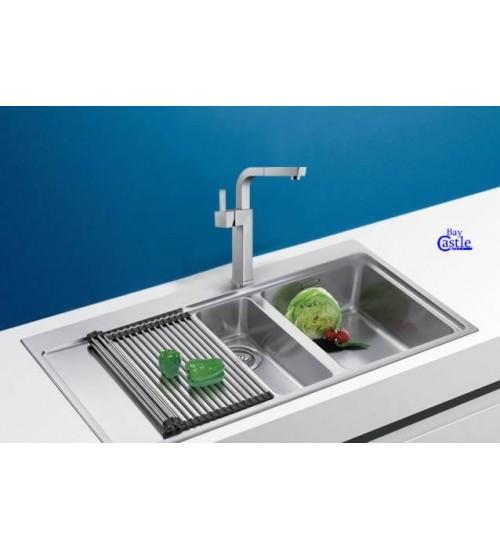 Chillax- Kitchen Faucet