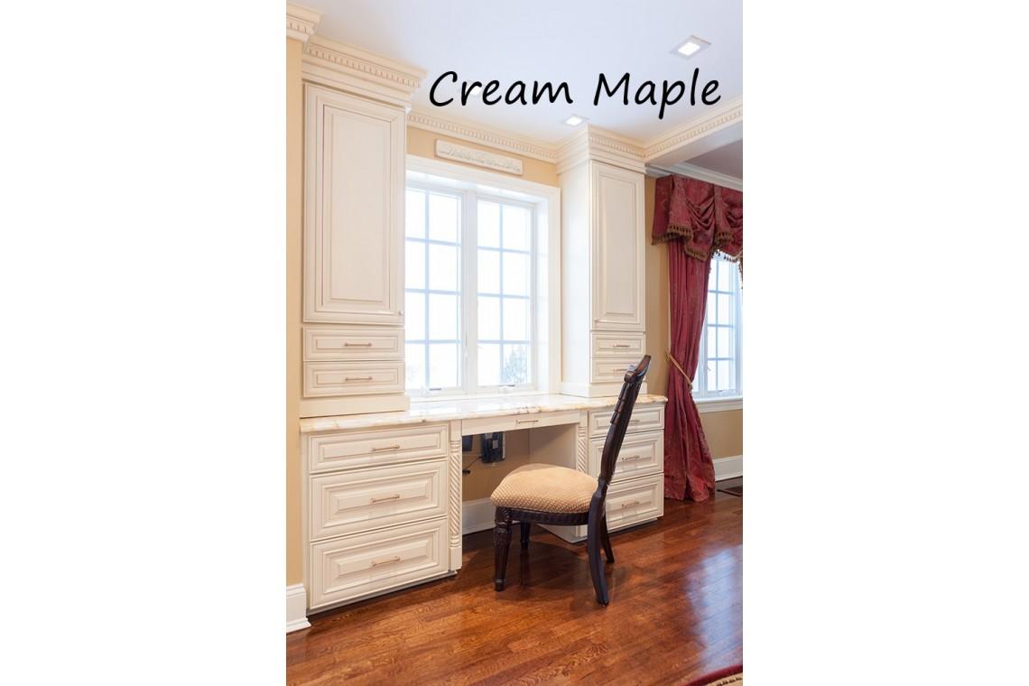 cream 2