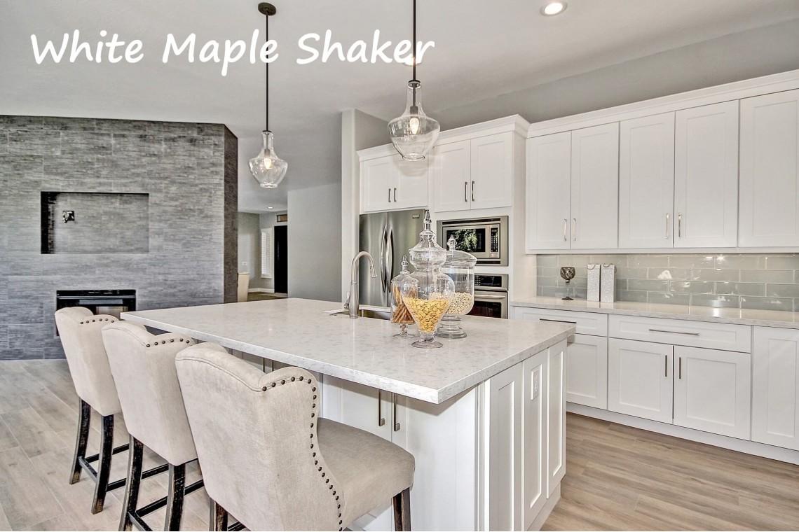 white  maple 5